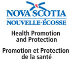 Health Promotion and Protection | Promotion et protection de la santé